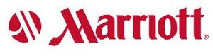 AC Marriott (Downtown) Hotel in Minneapolis MN