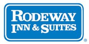 Rodeway Inn & Suites Hotel in Beaverton OR