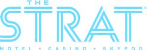 THE STRAT HOTEL Hotel in Las Vegas NV