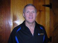 Rick Davenport