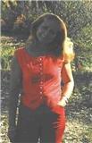 Karen Chrisman