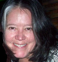 Linda Mojer