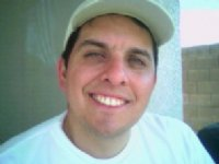 Carlos Indacochea