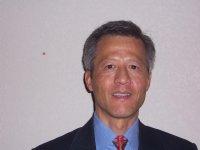 Hermann Li
