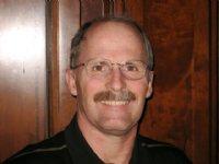 Kevin Kenkel