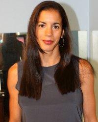 Michelle McNeely