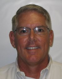 Wayne Cotter