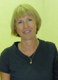 Ann Draudt