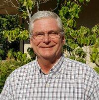 Bob Alderson