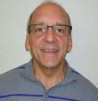 Doug Draudt