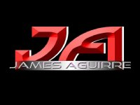 James Aguirre