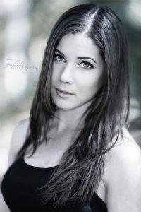 Megan Herman