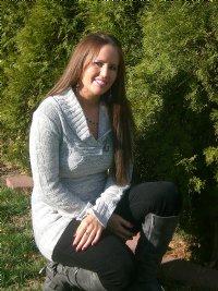 Shawna Sheehan