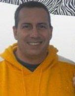 Adam Rolnick