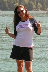 Jill Federman-lindkamp