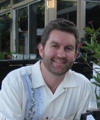 Brian Urbanek
