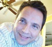 Steven Giudice