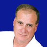 Phil Dorroll