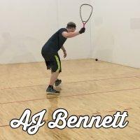 Aj Bennett