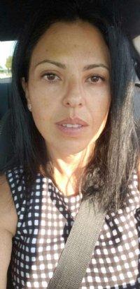 Sandra Ramos Mowry