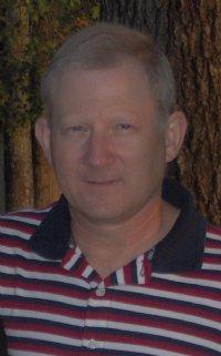 Thomas Higginbotham