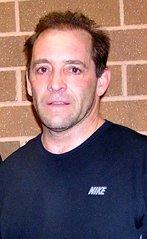 Gary Mellott