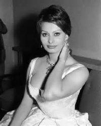 Vickie Onesti