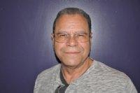 Bob Sanders