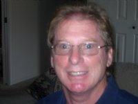 Curt Broughton