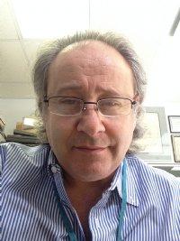 Emil Feiger