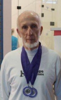 William Herron
