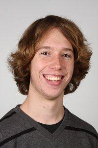 Spencer Mohr