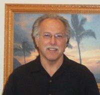 Ron Behar