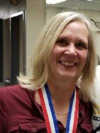 Susan Mueller