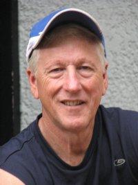 Lee Gilbert