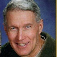 Bill Hagedorn