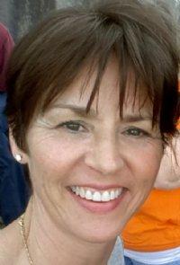 Brigitte Willis