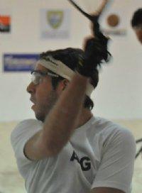 Fernando Kurzbard