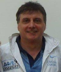 Carlos Cuadri