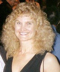 Janice Vosika
