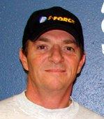 Rick Pawless