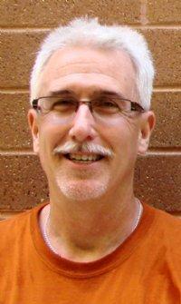 Jerry Bongers