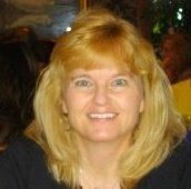 Karen Marlowe