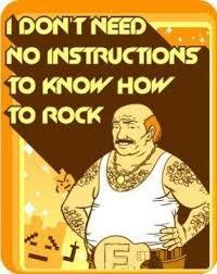 Freddie Garcia