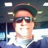 Paul Sucro