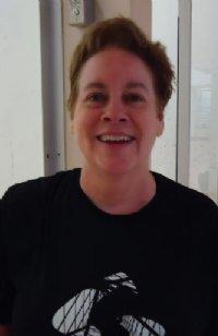 Linda Shanahan