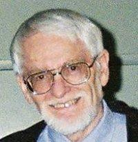 James Funk (deceased)