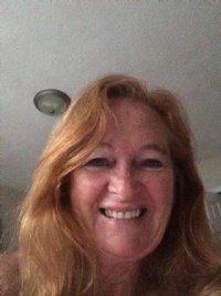 Lynda Howell
