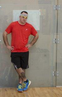 Brent Hoskins