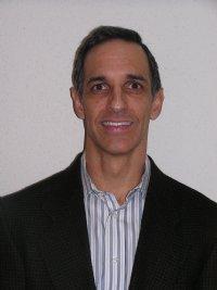 Jon Friedman